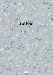 Frilich Katalog 2018/2019