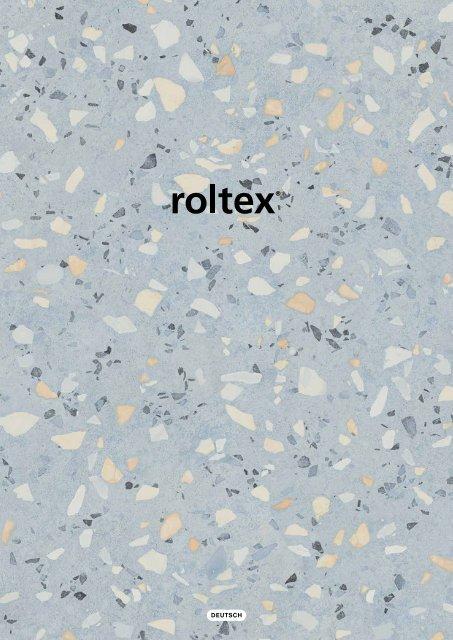 Frilich Katalog 2020