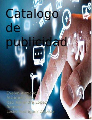 205EVELYN_ALVARADO