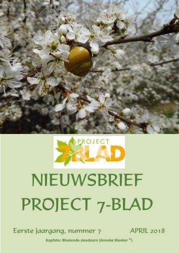 2018.04.01-PROJECT-7-BLAD-NIEUWSBRIEF-07
