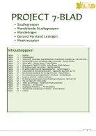 2018.04.01-PROJECT-7-BLAD-NIEUWSBRIEF-07 - Page 2