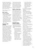 Sony BDV-E880 - BDV-E880 Mode d'emploi Serbe - Page 3