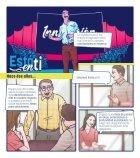 Innovar, el reto está en ti. Coleccionable 1 - Page 2
