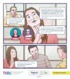 Innovar, el reto está en ti. Coleccionable 1 - Page 4
