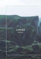 LUMINA_Magazine_A4 - Page 2