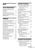 Sony DPF-A72 - DPF-A72 Consignes d'utilisation Allemand - Page 5