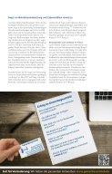 AssCompact Sonderedition Gewerbeversicherung 2018 - Page 7