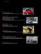 iA100_print - Page 3