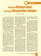 ebook JOGJAWARA EDISI MARET 2018 - Page 7