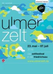 2018/17 - Ulmer-Zelt-2018-Web_klein