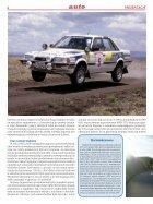 iA2 - Page 6