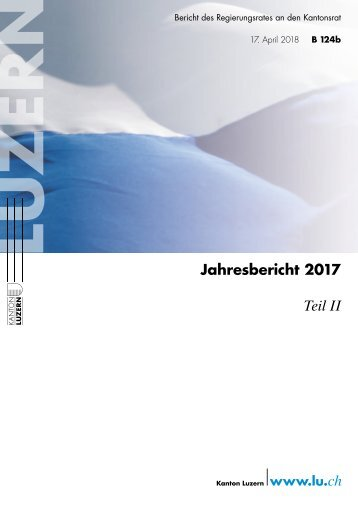 Geschäftsbericht_2017_Teil II