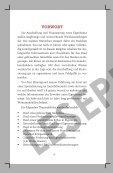 Das Immobilien-Praxishandbuch für Eigennutzer: Die richtige Strategie für Immobilienkauf, Immobilienfinanzierung & Neubau von Alexander Goldwein auf Amazon: https://amzn.to/2r0COVW   - Seite 4