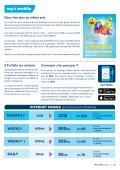 WEB - Page 5