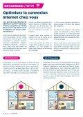 WEB - Page 6