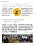 SPEDITIONSGEWERBE & LOGISTIK | B4B Themenmagazin 05.2018 - Page 4