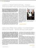SPEDITIONSGEWERBE & LOGISTIK | B4B Themenmagazin 05.2018 - Page 6