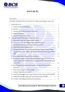Laporan Penerapan Tata Kelola PT BPR Central Sejahtera Tahun 2017 - Page 2