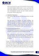 Laporan Penerapan Tata Kelola PT BPR Central Sejahtera Tahun 2017 - Page 6