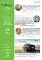 Brückenlauf-Journal 2018 - Page 2
