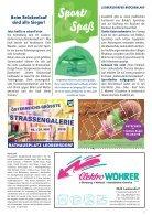 Brückenlauf-Journal 2018 - Page 3