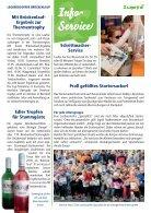 Brückenlauf-Journal 2018 - Page 4