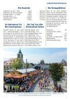 Brückenlauf-Journal 2018 - Page 5