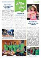 Brückenlauf-Journal 2018 - Page 6