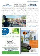 Brückenlauf-Journal 2018 - Page 7