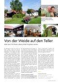Der Veldner Ausgabe Frühling 2018 - Page 3