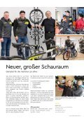 Der Veldner Ausgabe Frühling 2018 - Page 5