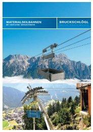 Bruckschlögl_Materialseilbahn_smal