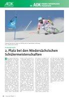 BREMER SPORT Magazin | Mai 2018 - Page 4