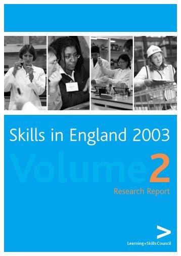 Volume2 - Digital Education Resource Archive (DERA)