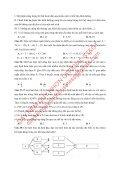 Bộ đề thi thử THPTQG Năm 2018 - Môn Sinh Học - Luyện đề THPTQG - 14 ĐỀ CHUẨN + ĐÁP ÁN (Without explanation) - Page 6