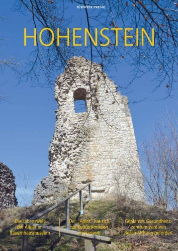 2018/17 - Hohenstein_gesamt