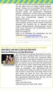 KulturTipps Mai 2018 - Page 4
