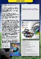 SPORT-CLUB AKTUELL - SAISON 17/18 - AUSGABE 15 - Page 2