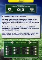 SPORT-CLUB AKTUELL - SAISON 17/18 - AUSGABE 15 - Page 4