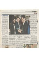 All print media - Page 2