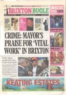 All print media - Page 3