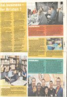 All print media - Page 4