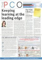 All print media - Page 5