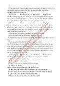 Bộ đề thi thử THPTQG Năm 2018 - Môn Sinh Học - 12 ĐỀ + ĐÁP ÁN - GV Nguyễn Thị Việt Nga - Tuyensinh247 (Without explanation) - Page 3
