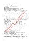 Bộ đề thi thử THPTQG Năm 2018 - Môn Sinh Học - 12 ĐỀ + ĐÁP ÁN - GV Nguyễn Thị Việt Nga - Tuyensinh247 (Without explanation) - Page 5
