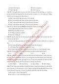 Bộ đề thi thử THPTQG Năm 2018 - Môn Sinh Học - 12 ĐỀ + ĐÁP ÁN - GV Nguyễn Thị Việt Nga - Tuyensinh247 (Without explanation) - Page 6