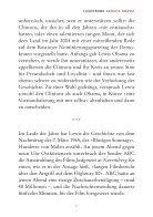 BARACK OBAMA - Seite 7