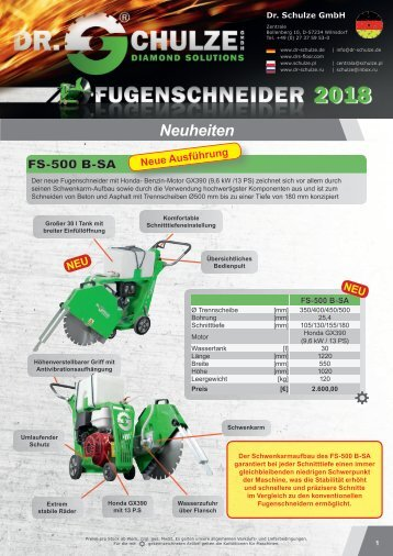 PL 2018 04 Fugenschneider DE