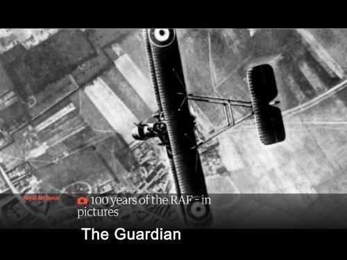 RAF100-Photos-Guardian