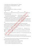 Bộ đề thi thử THPTQG Năm 2018 - Môn Sinh Học - 15 ĐỀ + ĐÁP ÁN - Chinh phục điểm 9-10 - Tuyensinh247 (Without explanation) - Page 3